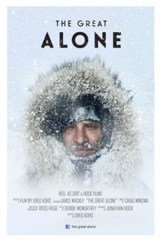 The Great Alone (2015) 1080p download