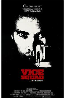 Vice Squad (1982) download