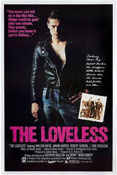 The Loveless (1981) download