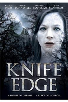 Knife Edge (2009) download