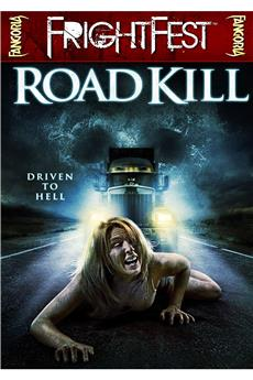 Road Train (2010) 1080p download