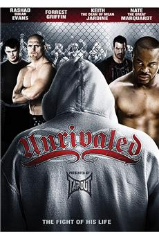 Unrivaled (2010) download