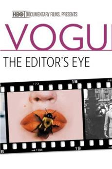 In Vogue: The Editor's Eye (2012) 1080p download