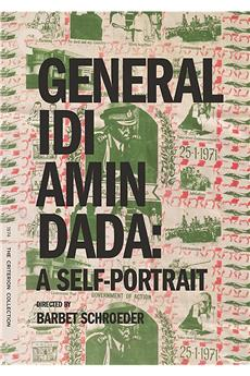 General Idi Amin Dada (1974) 1080p download