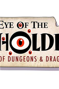 Eye of the Beholder: The Art of Dungeons & Dragons (2018) 1080p download