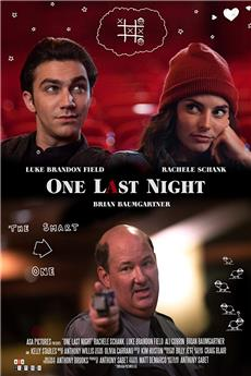 One Last Night (2019) 1080p download
