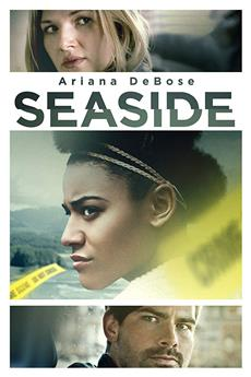Seaside (2018) 1080p download