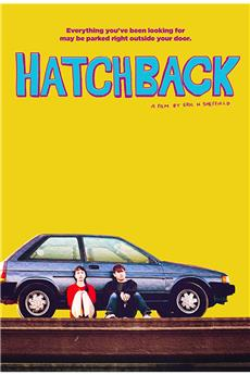 Hatchback (2019) 1080p download