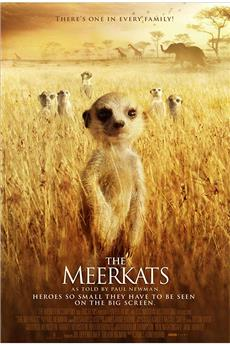 The Meerkats (2008) download