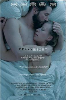 Crazy Right (2018) 1080p download