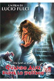 Touch of Death (1988) download
