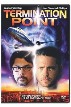 Termination Point (2007) 1080p download