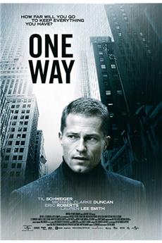 One Way (2006) 1080p download