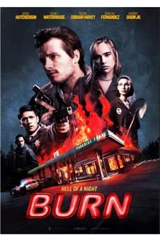 Burn (2019) 1080p download