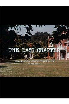 The Last Chapter (1974) download