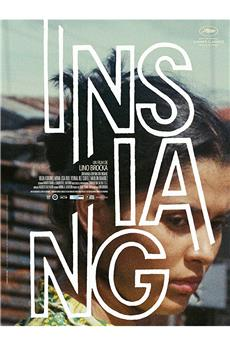 Insiang (1976) download