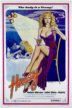Hussy (1980) 1080p download