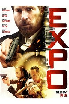 EXPO (2019) 1080p download