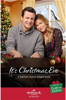 It's Christmas, Eve (2018) 1080p download