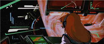 Macross: Do You Remember Love? (1984) download
