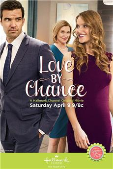 Love by Chance (2016) 1080p download