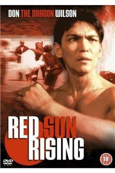 Red Sun Rising (1994) 1080p download