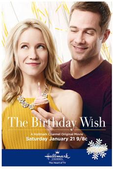 The Birthday Wish (2017) 1080p download