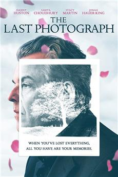 The Last Photograph (2017) 1080p download