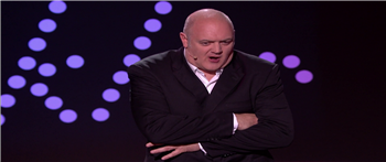 Dara ó Briain: Crowd Tickler (2015) 1080p download