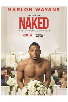 Naked (2017) 1080p download