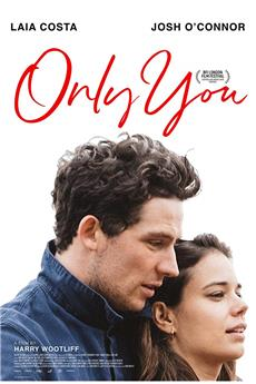 Only You (2019) 1080p download