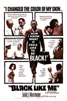 Black Like Me (1964) 1080p download