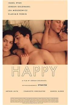 Happy (2015) 1080p download