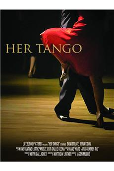 Her Tango (2017) 1080p download