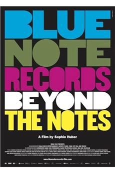 Blue Note Records: Beyond the Notes (2019) 1080p download