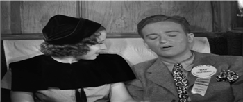 Gold Diggers of 1937 (1936) 1080p download