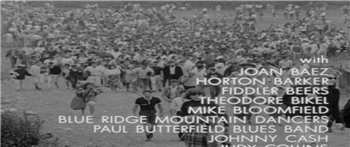 Festival (1967) download