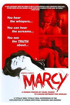 Marcy (1969) download