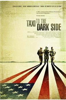 Taxi to the Dark Side (2007) 1080p download