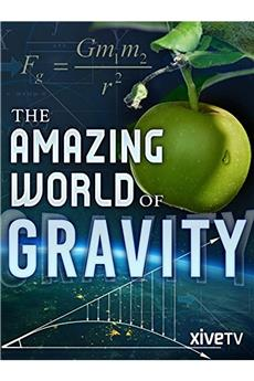 Gravity and Me: The Force That Shapes Our Lives (2017) 1080p download