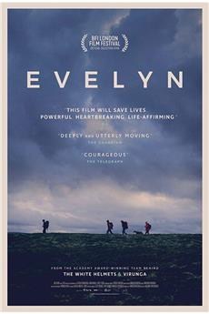 Evelyn (2018) 1080p download