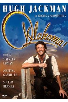 Oklahoma! (1999) download