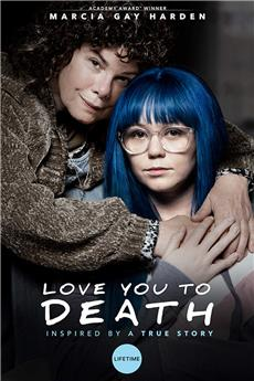 Love You To Death (2019) 1080p download