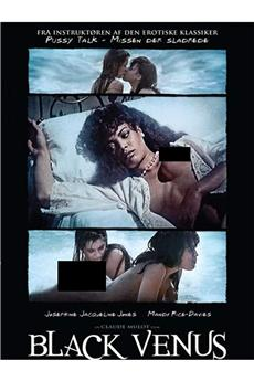 Black Venus (1983) 1080p download