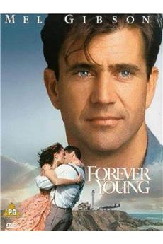 Forever Young (1992) 1080p download
