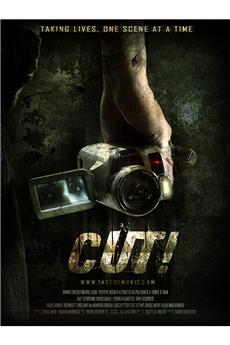 Cut! (2014) 1080p download