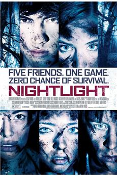 Nightlight (2015) 1080p download