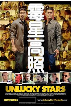 Unlucky Stars (2015) 1080p download