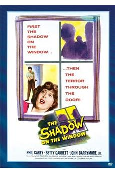 The Shadow on the Window (1957) download