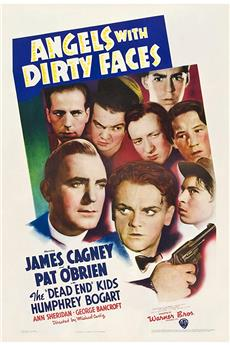 Angels with Dirty Faces (1938) 1080p download
